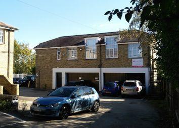 Thumbnail Office to let in Simpson Road, Fenny Stratford Milton Keynes