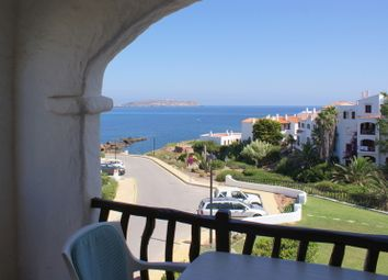 Thumbnail 3 bed apartment for sale in Fornells, Menorca, Spain