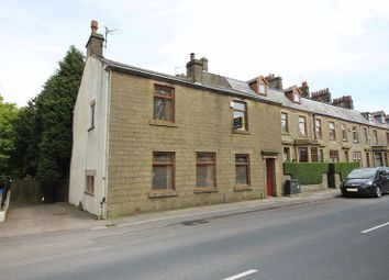 Thumbnail 5 bed terraced house for sale in Whalley Road, Accrington