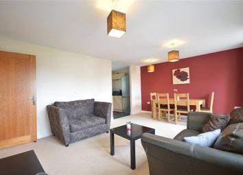 Thumbnail 1 bed flat to rent in Longbridge Rd, Barking