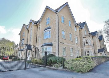 Thumbnail 1 bedroom flat for sale in Apt 2, Monarchs Gate, St. Andrews Road, Sheffield