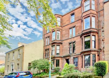 2 bed flat for sale in Oakshaw Street East, Paisley PA1
