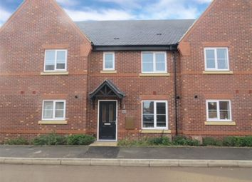 3 bed terraced house for sale in Hampton Lane, Littleover, Derby DE23