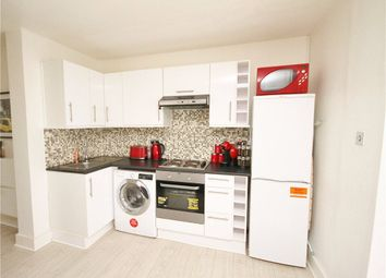 Thumbnail Maisonette for sale in Penge Road, London