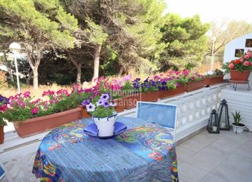 Thumbnail 2 bed apartment for sale in Santa Ana, Villacarlos, Balearic Islands, Spain