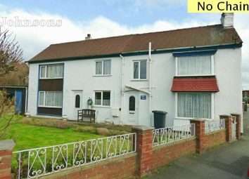 3 bed cottage for sale in Church Street, Armthorpe, Doncaster. DN3