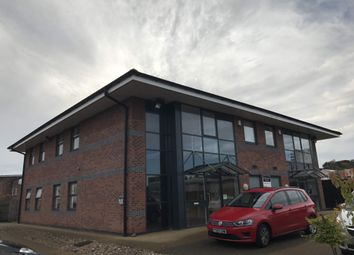 Thumbnail Office to let in Unit 3 Valentine Court, Dundee Business Park, Dundee
