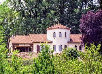 Thumbnail 3 bed property for sale in La-Reole, Gironde, France