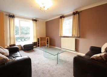 Thumbnail 2 bed flat to rent in Greystoke Gardens, Newcastle Upon Tyne