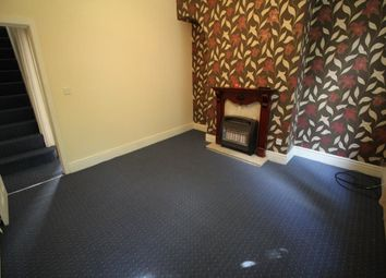 4 bed property for sale in Redcliffe Street, Keighley BD21