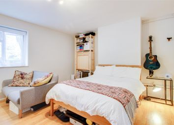 Thumbnail Studio for sale in Westbourne Drive, Forest Hill, London