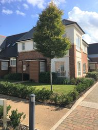 East Mallard Lane, Millbrook Village, Exeter, Devon EX2. 3 bed cottage for sale