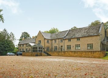 Thumbnail Office to let in Broadstone Estate, Chipping Norton