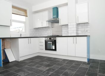 Thumbnail 2 bed terraced house to rent in Bostall Lane, Abbey Wood