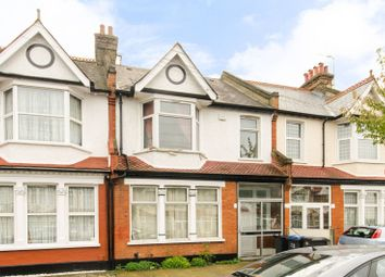 Thumbnail 5 bed property for sale in Leander Road, Mitcham, Thornton Heath