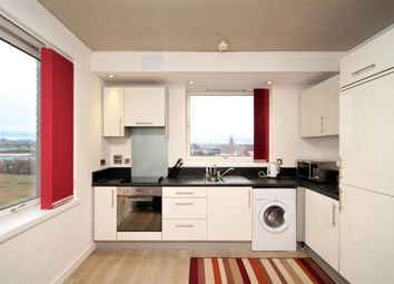 Thumbnail 1 bedroom flat for sale in Ciac, Quay Street, Middlesbrough