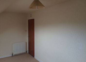 Thumbnail 4 bed semi-detached bungalow to rent in Binghill Cresent, Aberdeen