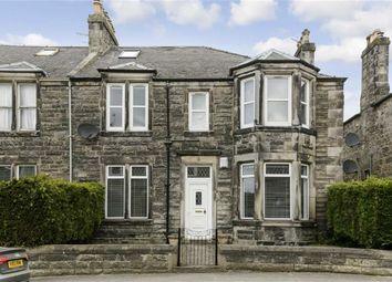 Thumbnail 2 bed flat for sale in 100, Dewar Street, Dunfermline, Fife