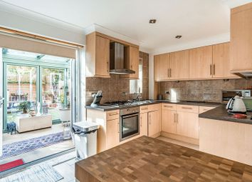 4 bed property for sale in Winterbourne Way, Worthing BN13