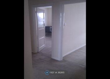 Thumbnail 1 bed flat to rent in Clifton, Nottingham