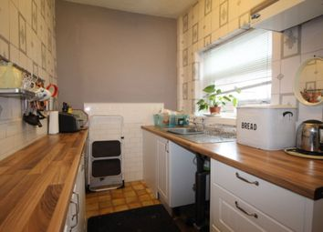 Thumbnail 3 bed detached house for sale in Norlan Avenue, Audenshaw, Manchester