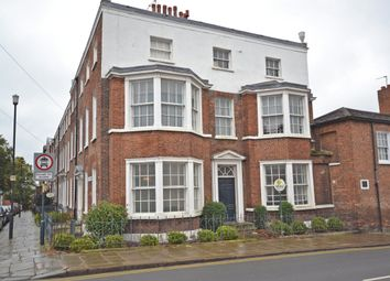 Thumbnail 1 bedroom flat for sale in Wentworth Street, St Johns, Wakefield