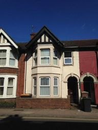 Thumbnail 4 bedroom property to rent in Bishopstone Court, Ashburnham Road, Bedford