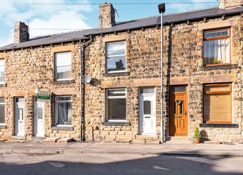 Thumbnail 3 bed property to rent in Fitzwilliam Street, Hoyland, Barnsley