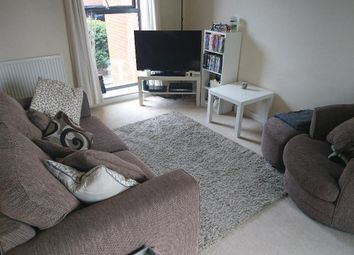 Thumbnail 2 bed flat to rent in Rothesay Gardens, Wolverhampton