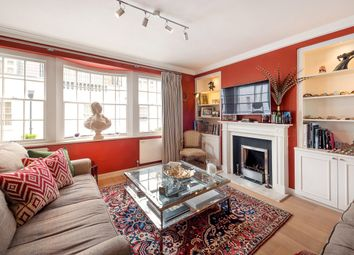 Thumbnail 3 bed semi-detached house for sale in Cheval Place, Knightsbridge