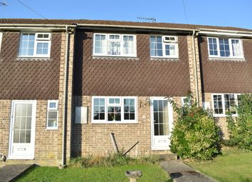 Thumbnail 3 bed terraced house for sale in Bourton, Dorset