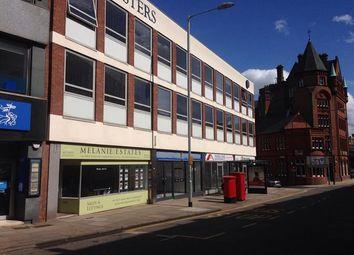 Thumbnail Retail premises to let in 15 Bank Plain, Norwich