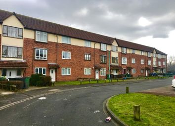 Thumbnail 2 bed flat for sale in 20, 73 & 77 Wynyard Mews, Hartlepool, Cleveland