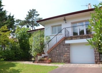 Thumbnail 5 bed property for sale in Anglet, Pyrenees Atlantiques, France