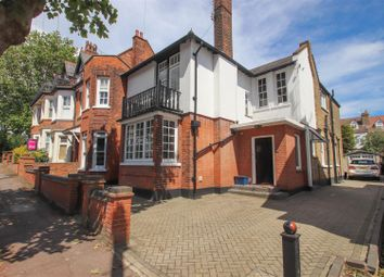 Thumbnail 5 bed detached house for sale in Trinity Avenue, Westcliff-On-Sea