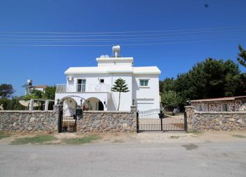 Thumbnail 3 bed villa for sale in Kar084, Karsiayaka, Cyprus