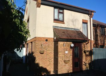 Thumbnail 1 bed property for sale in Great Oaks Chase, Chineham, Basingstoke