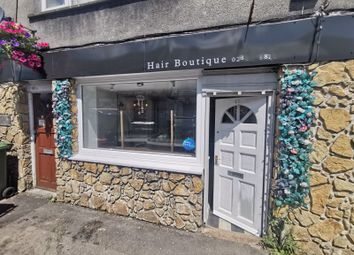 Thumbnail Property to rent in Clive Street, Caerphilly