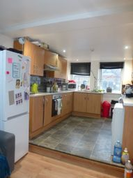 Thumbnail 6 bed duplex to rent in City Road, Roath