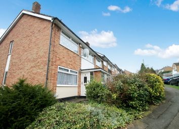 Thumbnail 2 bed end terrace house to rent in Woodcrest Walk, Reigate