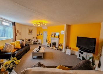 Thumbnail 4 bed end terrace house for sale in Charlotte Street, Skelton-In-Cleveland