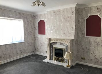 Thumbnail 3 bed maisonette to rent in Cadiz Road, Dagenham