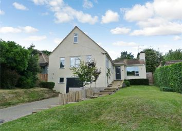 Thumbnail 5 bed detached house for sale in Whitelands Avenue, Chorleywood, Hertfordshire