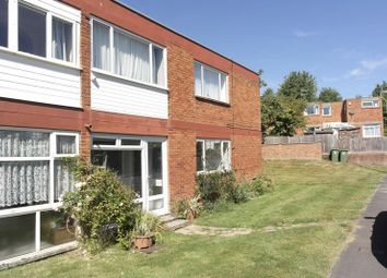 Photo of The Willows, Willows Road, Bourne End SL8