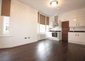 Thumbnail Studio to rent in Bishopsgate, London
