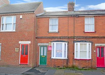 Thumbnail 2 bedroom terraced house for sale in Ivy Lane, Canterbury, Kent
