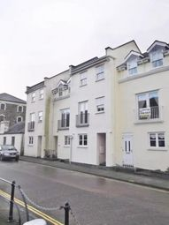 Thumbnail 4 bed end terrace house to rent in Tent Road, Laxey