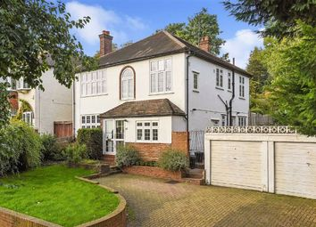 5 bed detached house for sale in The Chase, Bromley, Kent BR1