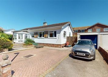 3 bed detached bungalow for sale in New Park Close, Brixham, Devon TQ5
