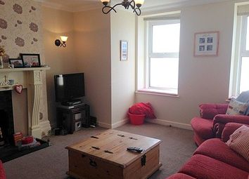 Thumbnail 2 bed property to rent in Esplanade, Seaford